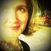 Lisa Flanagan | Social Profile