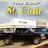 @StClair_Auto