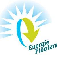 Energiepioniers