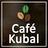 @CafeKubal