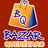 @bazar_queretaro