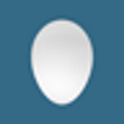 F | Social Profile