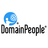 @Domain_People