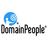 @Domain_People