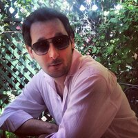 Jeff Sneider | Social Profile