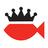 Kingfish1935 profile