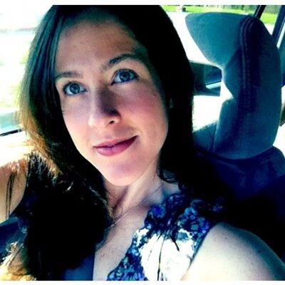 Lindsay Wright | Social Profile