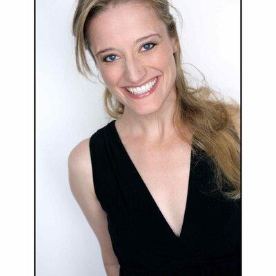 Jen Taylor | Social Profile