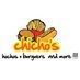@Chichoshochos