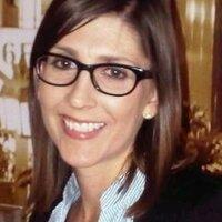 Sharon Zaugh | Social Profile