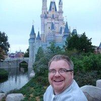 Joel Hooper | Social Profile