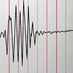 Earthquake Alerts's Twitter Profile Picture