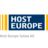 hosteurope.ch Icon