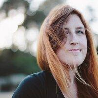 Anika | Social Profile