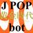 The profile image of J_POP_golden