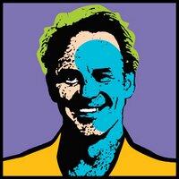 Mike O'Neil | Social Profile