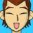The profile image of yorimichi6