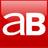 AB_Property profile