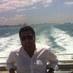 Serdar UYGUN's Twitter Profile Picture