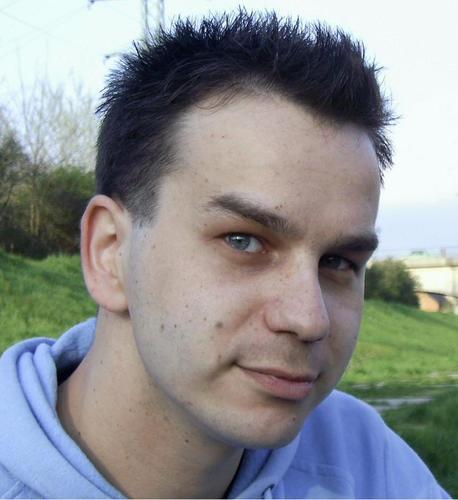 Jan Rojko