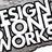 DesignStonework