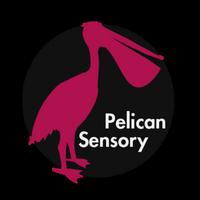 Pelican Sensory | Social Profile