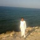ahmed amer (@0055Amer) Twitter