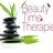 beautytherapies