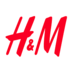 H&M Israel's Twitter Profile Picture