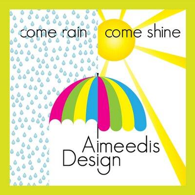 Aimeedis | Social Profile