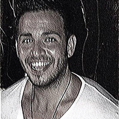 Marc Rubio Vives | Social Profile