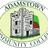 The profile image of adamstowncc