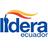 Lidera_Ecuador