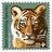 @TigerStamp