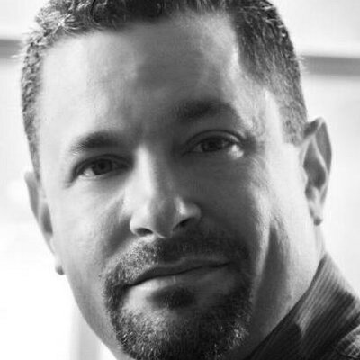 Jay Handler | Social Profile