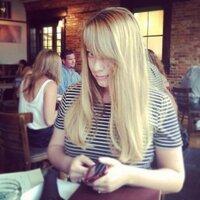 lizzylou   Social Profile