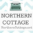 NorCottage