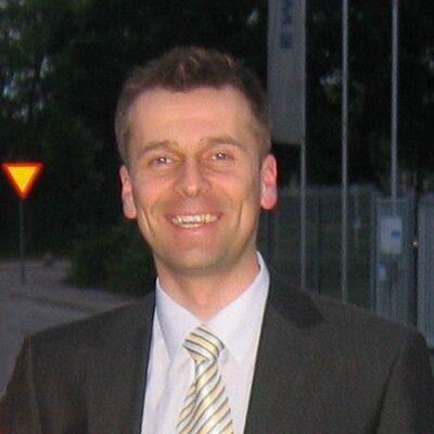 Boštjan Klemenčič