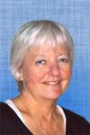 Annelies Futselaar