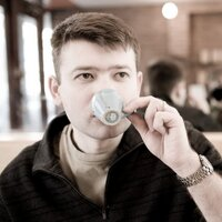 Andrey Akselrod   Social Profile
