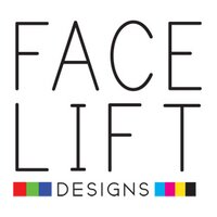 @faceliftdesigns - 1 tweets