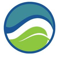 SERFgreen.org | Social Profile