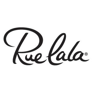Rue La La Social Profile
