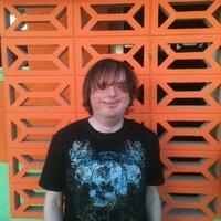 Richard Claypool | Social Profile
