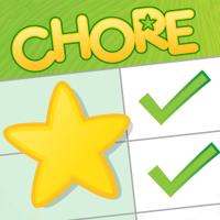 Chore Pad | Social Profile