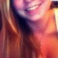 Maartje. | Social Profile