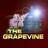 SRGrapevine profile