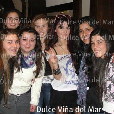 DulceViñaDelMar | Social Profile