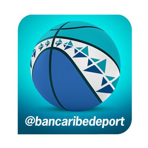 Bancaribe Deportes Social Profile