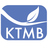 ktmbeautiful